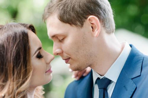 J&l_wedding-142